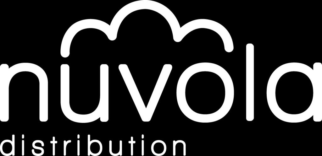 ABOUT NUVOLA DISTRIBUTION Driving Revenue