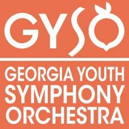 Dear Musician, Welcome to the GYSO 2017 2018 auditions! We re excited to have you be a part of the GYSO family for the upcoming season.
