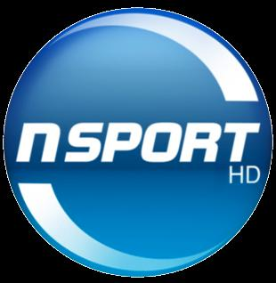 500 GB disc, nportal six theme information services available after connecting your recorder to internet; nradio and nradio HD