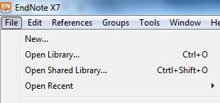 are stored. If you move, copy, rename or delete a Library remember to do the same with its corresponding.data folder.