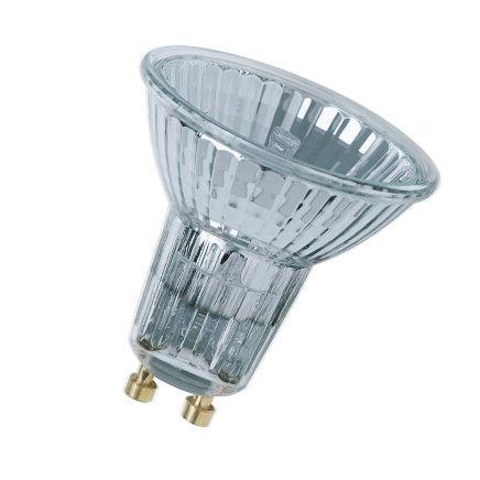 _ No transformer required _ UV filter _ Innovative bulb pinch technology for the burner _ Complies with IEC 60432-2 thanks to integrated fuse function _ Contains no mercury Product