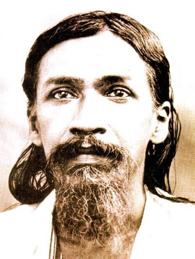 7:2 Shri Aurobindo Ghosh Tagore Worshiped This Revolutionary Yogi Rabindranath Tagore dedicated one of his best poems as homage to Sri Aurobindo in 1907.
