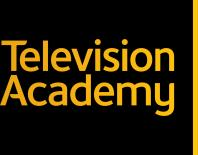 2018 FOR YOUR CONSIDERATION (FYC) VIEWING PLATFORM The Television Academy s FYC viewing platform offers an alternative to mailing DVD screeners your entries are posted on our password-protected