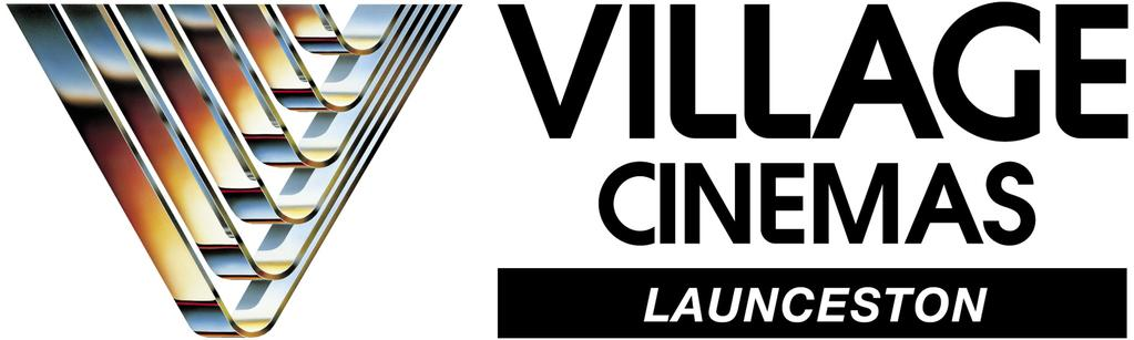 Launceston Film Society screenings are at the Village Cinemas Complex in Brisbane Street. 6 p.m. Mon, Wed & Thurs - except school holidays The Village Cinemas in Launceston have had a long partnership with the Launceston Film Society.