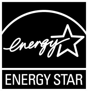 When you see the ENERGY STAR label on your set-top box, it means that your set-top box is ENERGY STAR qualified, giving you the benefit of saving energy and helping our environment.