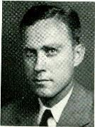THE AUTHOR: W. H. SCHEER majored in mathematics and physics at Doane College, and after graduating with an A.B.