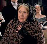 Dame Diana Rigg (Game of Thrones) joins the cast as the young queen s new Mistress of the Robes, the most senior woman in the royal household.