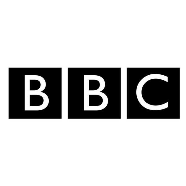 Proposals for the launch of a new BBC