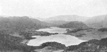 DOI: 10.17456/SIMPLE-54 Fig. 3. Thirlmere Lake before the dam Fig. 4. Thirlmere Lake flooded visiting it in precisely the ways the TDA was advocating.