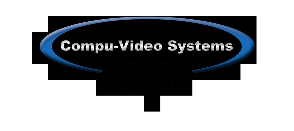LIMITED WARRANTY Compu-Video Systems Inc.
