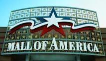 4. Read the article and then answer the questions. The Mall of America in Bloomington, Minnesota is the biggest shopping and entertainment place under one roof in the US.