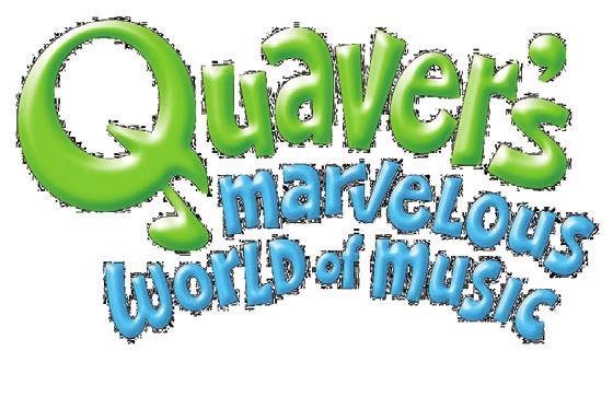 - Copyright MMXIII, by QuaverMusic.com, LLC.