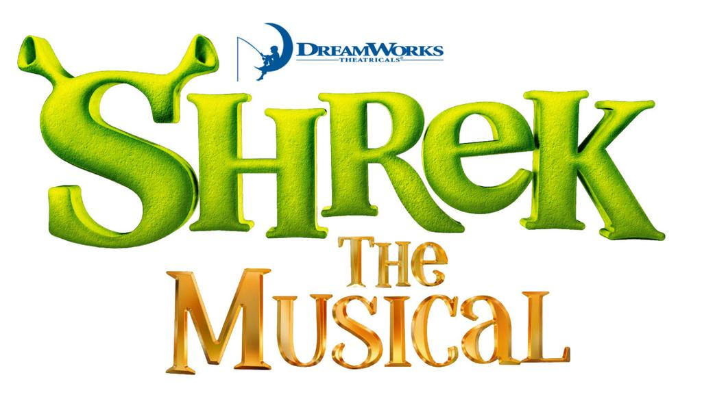 SHREK the Musical: Information, Audition Requirements, and Rehearsal Schedule Greetings, Potential Shrek Auditioners, Welcome to the Community Family of Performing Arts at FFCA!
