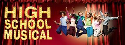 Student Fundraising The average school musical production costs $15,000 more for a popular play like High School Musical with expensive rights.
