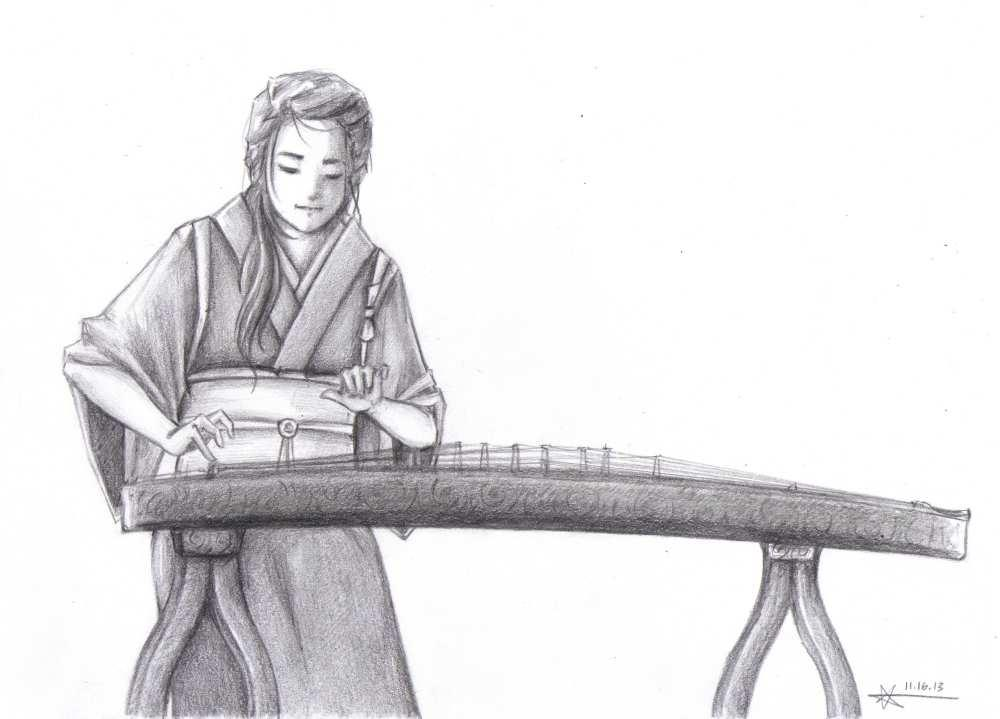 Erhu Pipa Guzheng Chinese flute (Dizi) https://youtu.be/9m4gca_ulb4 https://youtu.be/85fc2ampf34 http://www.