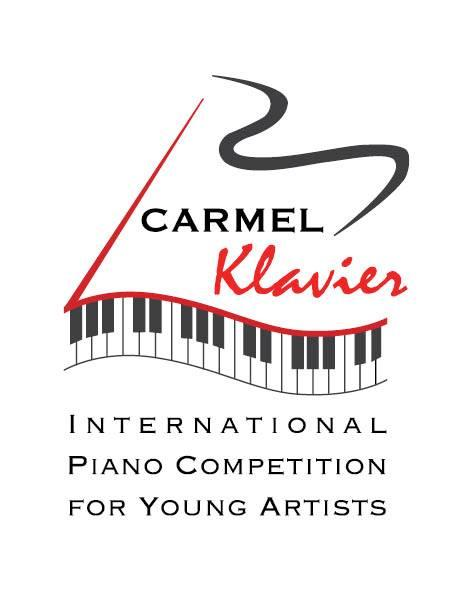 1 RULES AND REGULATIONS We are pleased to offer an opportunity for young pianists to compete and showcase their pianistic artistry to the Indianapolis community and surrounding areas as well as take