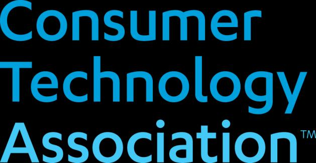 NOTICE Consumer Technology Association (CTA) Standards, Bulletins and other technical publications are designed to serve the public interest through eliminating misunderstandings between
