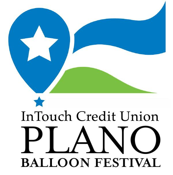 Demographics: The spectators that attend the InTouch Credit Union Plano Balloon Festival are primarily residents of Plano and the surrounding communities.