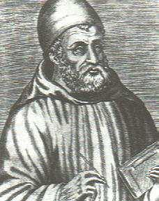 Motivation and History John Duns Scotus (1266-1308) Reasoned informally in a modal manner, mainly to analyze statements
