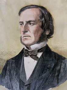 Motivation and History George Boole (1815-1864) 1847 Mathematical Analysis of Logic 1854 An Investigation of the Laws of Thought on Which are Founded the