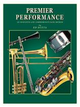 BOOK TWO Oboe Cl