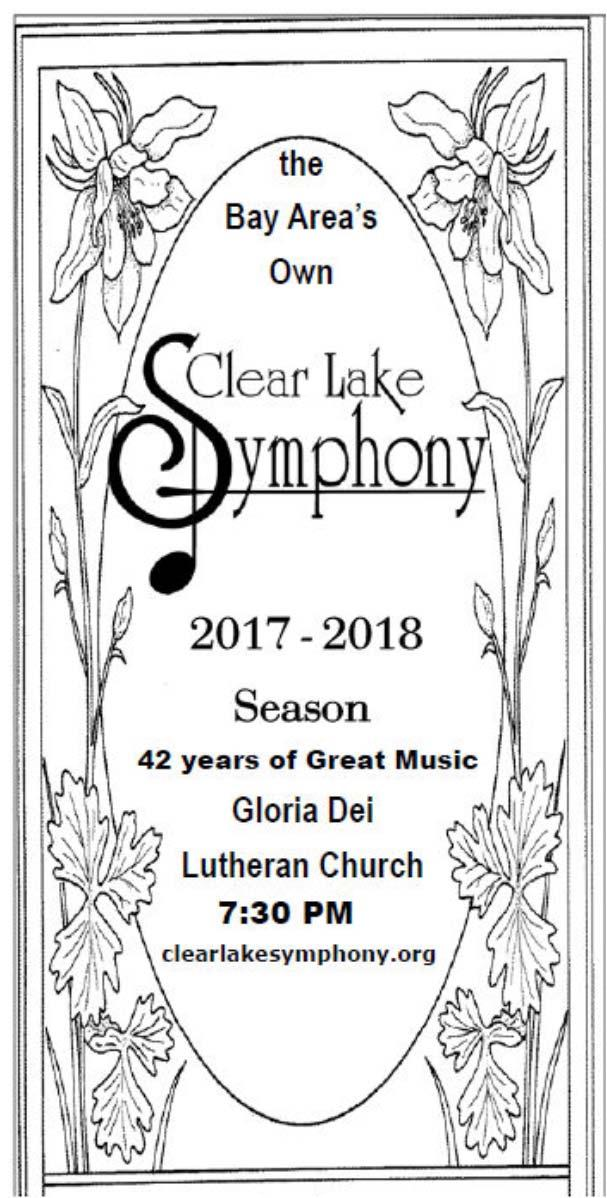 www.clearlakesymphony.