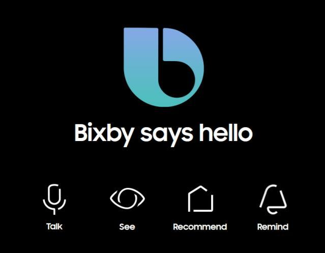 14 Alexa, what is the forecast? Smartness transitioning from the device to the network. Alexa, Bixby, Cortana, Google Assistant, Siri starting new era of interactivity.
