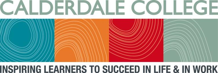 Calderdale College Learning Centre Guide