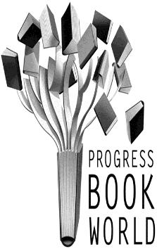 Progress Book World ABN: 78 083 194 843 15-17 Hammett Street Currajong 4812 Ph: 4725 2640 Fax: 47251023 admin@progressbookworld.com.