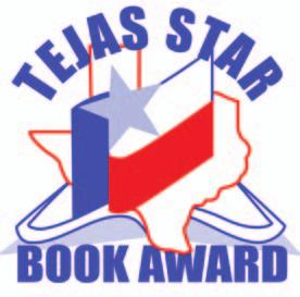 to For more information about CE events, credit, and registration, visit www.txla.org/ce.