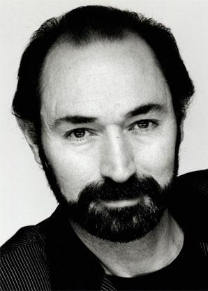 Swansong: Fact File Choreographer: Christopher Bruce Born 3 October 1945 in Leicester British choreographer and performer He was Artistic Director of the Rambert Dance Company until 2002 He has had a