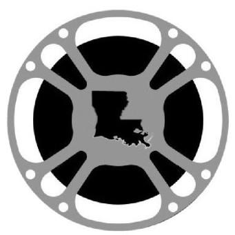 Volume 1 Issue 1 WHAT DO KNOW ABOUT LOUISIANA S FILM HISTORY Since the early 2000 s, the term Hollywood South has become a part of everyday life here in Louisiana.