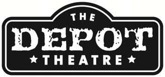 2017 Season (Mar Dec) Submission Information Deadline for Submissions 5pm Friday 30 September 2016 The Depot Theatre punches well above its weight, presenting well produced, confidently performed
