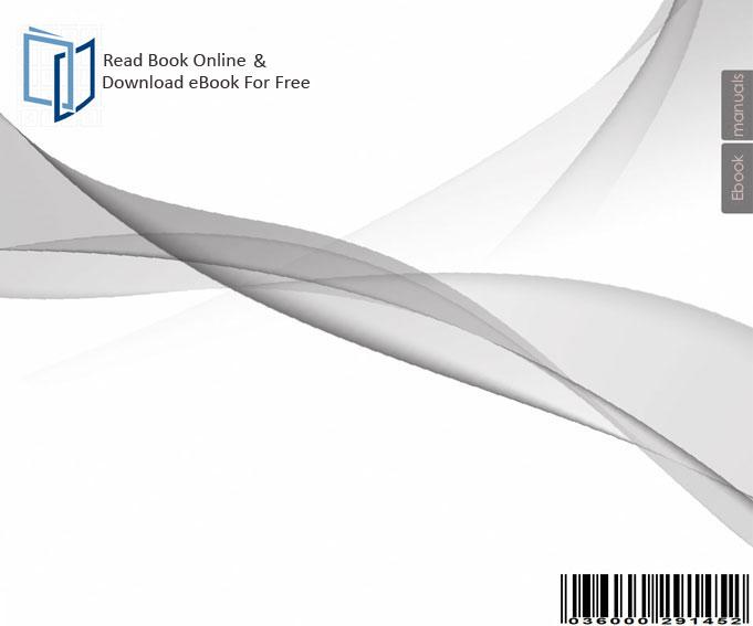 9th Free PDF ebook Download: 9th Download or Read Online ebook century 21 accounting 9th edition in PDF Format From The Best User Guide Database has long been a field