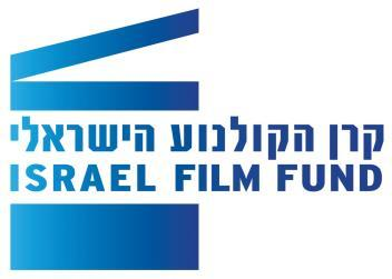 Israel Film & Television Industry Facts and Figures at a Glance 2017 Prepared by: Katriel Schory Executive Director Haya Nastovici International Relations Making Films