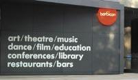 Barbican: improving the customer experience of Europe s largest multi-arts and conference venue DESIGNED IN THE 1960s, built in the 1970s and opened in 1982, the Barbican Centre initiated a