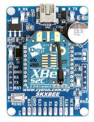 11, Bluetooth LE and ZigBee wireless connectivity support 1 GB DDR and 4 GB flash memory, simplifying configuration and increasing scalability Arduino UNO and XBee form factor interfaces support