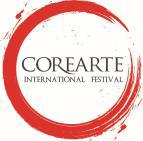 III Corearte International Festival Puerto de la Cruz 2018 The III International Choir Festival Corearte Puerto de la Cruz, will be held in Puerto de la Cruz, in Tenerife Island (Canary Islands) from