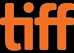 TIFF Next Wave Jump Cuts Young Filmmakers Showcase ENTRY INFORMATION: TIFF is now accepting submissions from across Canada for the TIFF Next Wave Jump Cuts Young Filmmakers Showcase.