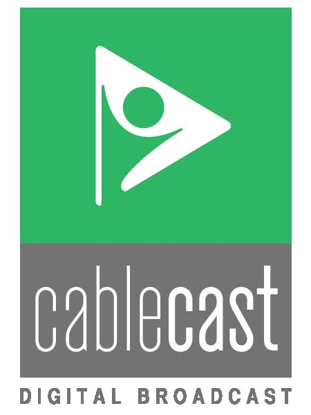 Cablecast Server Setup Guide c Tightrope Media Systems