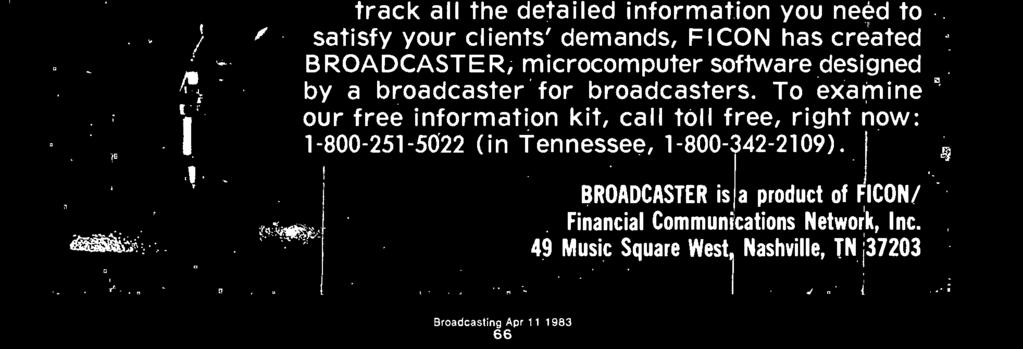 MGM Grand 2198A Cox Data Services MGM Grand 1993A Broadcast Systems MGM Grand 2233A R.C. Crisler & Co.