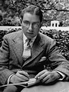 41 QUOTATIONS Ogden Nash (1902-1971) Ogden Nash is the best American poet of witty light verse. He published over 500 comic poems collected in 14 volumes from 1931 to 1972.
