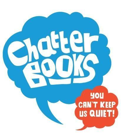 CHATTERBOOKS CHILDREN S READING GROUPS A Chatterbooks group is a great way to enthuse children about books and to encourage them to read widely for pleasure.