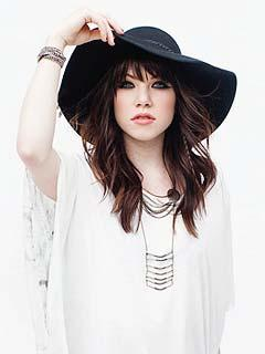 Singers such as Renee Fleming, Denyce Graves and Joan Sutherland are much different than pop singers such as Carly Rae Jepson and Taylor Swift.