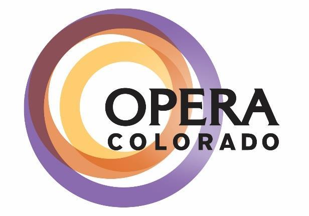 PRODUCTION RENTAL INFORMATION Greg Carpenter, General Director 303.778.0095 gcarpenter@operacolorado.