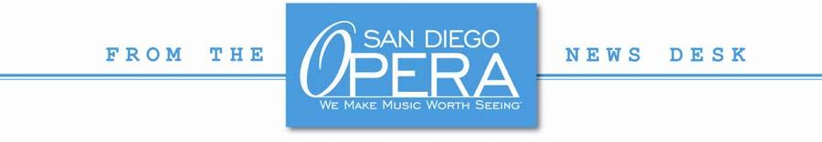 Contact: Edward Wilensky Phone: 619.232.7636 x248 Edward.Wilensky@sdopera.com Afterhours: 619.384.