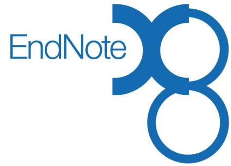 Class Notes for EndNote on Macintosh EndNote Training