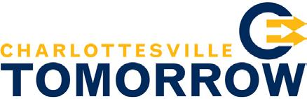 Executive Director Charlottesville Tomorrow Charlottesville, Virginia The Opportunity Charlottesville Tomorrow, a nonprofit news organization in Charlottesville, VA, is seeking a dynamic leader to