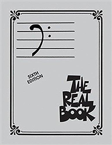 The Real Book: