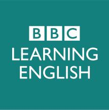 BBC LEARNING ENGLISH 6 Minute Vocabulary Jobs suffixes NB: This is not a word-for-word transcript Hi! Hello!..and welcome to 6 Minute Vocabulary. My name is, and I m one of the presenters today.